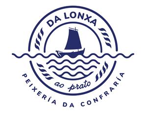 Da Lonxa Ao Prato Galicia Rias Baixas marisco fresco local producto de proximidad a domicilio