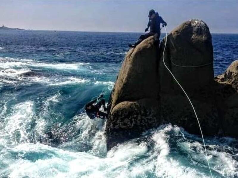 Pescado Galicia
